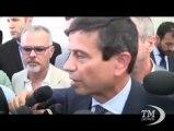 """Air France chiede """"condizioni chiare"""" per aiutare Alitalia. La compagnia franco-olandese azzera valore partecipazione"""