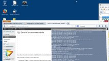 Tutoriel sur l'administration d'un serveur Linux : Améliorer la sécurité | video2brain.com