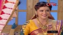 Aakhir Bahu Bhi Toh Beti Hee Hai 31st October 2013 Video Watch Online pt1