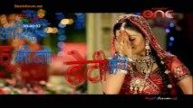 Aakhir Bahu Bhi Toh Beti Hee Hai 31st October 2013 Video Watch Online pt2