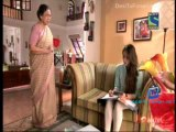 Kehta Hai Dil Jee Le Zara 31st October 2013 Video Watch pt2