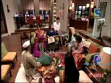 Kehta Hai Dil Jee Le Zara 31st October 2013 Video Watch pt3