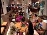 Kehta Hai Dil Jee Le Zara 31st October 2013 Video Watch