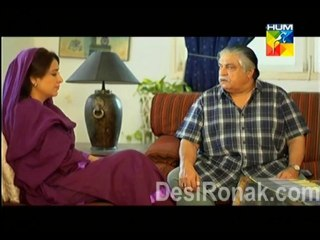 Khoya Khoya Chand - Episode 11 - October 31, 2013 - Part 3