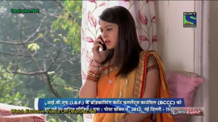 Jee Le Zara - Episode 45 - 31st October 2013 - Comedy Nights
