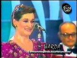 WARDA : Aslak Tethab 1984 أصلك تتحب