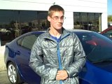 Dodge dealership in Oshkosh WI Sheboygan WI | Sheboygan Dodge Reviews