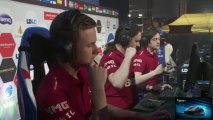 ESWC INTER SMS : Colwn vs Mousesports