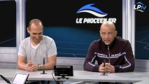 Talk Show : avant match Rennes-OM