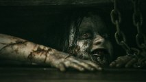 Fede Alvarez Leaves EVIL DEAD 2 - AMC Movie News