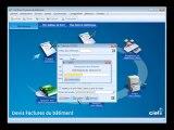 Expert-comptable  :  Logiciel Ciel Devis Factures du Batiment 2012 (démo)