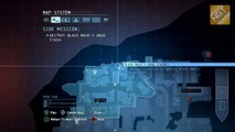 Batman: Arkham Origins Playthrough Ep.27 - Drugs & the Dixon Docks Shooting