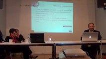 2013 [Yann Bisiou] Analyse juridique de la loi sur les rave et free parties
