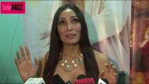 Bigg Boss 7 Sofia Hayat WILD INTERVIEW in Bigg Boss 7 31st October 2013 Day 46 FULL EPISODE