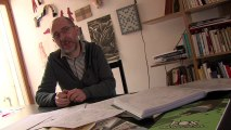 Rencontre avec Martin Singer