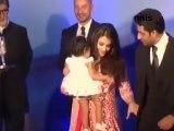 Aishwarya Rai Bachchan Turns A Year Wiser Hindi