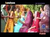 Yeh Hai Aashiqui 1st November 2013 Video Watch Online pt1