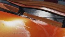 Forza Motorsport 5 - Pub TV américaine