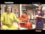 Yeh Hai Aashiqui 1st November 2013 Video Watch Online pt3
