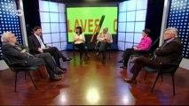 Claves: Colombia: ¿la incógnita en América Latina? | Claves