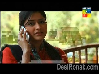 Kankar - Episode 21 - November 1, 2013 - Part 2