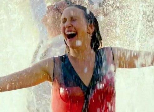 At Middleton with Vera Farmiga and Taissa Farmiga– Official Trailer