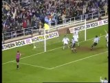 (Faustino Asprilla Newcastle United goals)