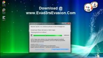 ios 7,7 jailbreakj,ios 7.0.3,jailbreak,ios 7.0.3,ios,mac,windows,sci,tech,ios 7.0.3,apple,free,howto,evasion,evad3rs,devteam,iphone,ipad,ipod