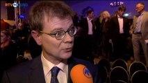 Reactie NAM: Het gaat goed maar kan beter - RTV Noord