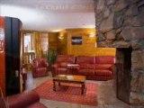 Location ski pas cher et vacances au ski pour les sports d'hiver avec Tous Au Ski à Orcières