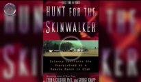 Skinwalker Ranch Film - RED BAN TRAILER - Real Paranormal