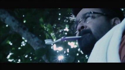 geethanjali malayalam movie trail