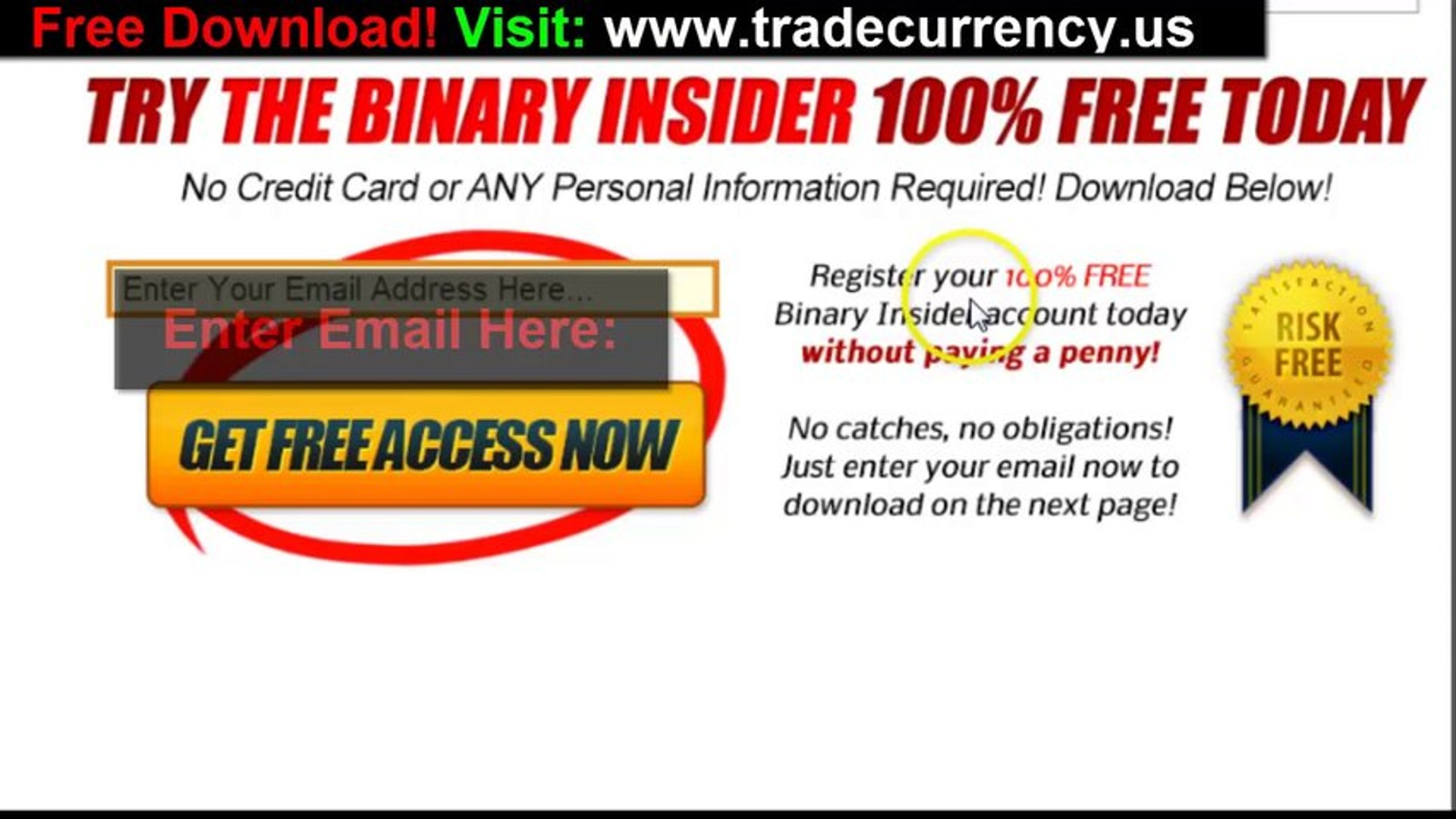 Currency Trading Software Free Download 2013- Best Online Software  And Strategies To Trade Foreign