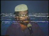 Khanqah darul jamal,depalpur.2nd,Uras Hazrat Khawaja Sufi Jamal u Din Tonsvi(r.a)