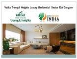 Vatika Residential Sector 82a||9871424442||Sohna Gurgaon