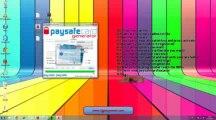Paysafecard Code Generator Hack Pirater % Link In Description 2013 - 2014 Update
