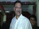 Suresh Oberoi applauds Rakesh Roshan for Krrish 3