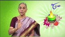 Diwali Special | Diwali Celebrations In Foreign | By Dr Anantha Lakshmi