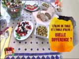 Saveurs d'Olives Saveurs d'Espagne - Episode 3