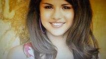 セレーナ・ゴメス/Selena Gomez - My Dilemma -