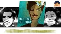 Billie Holiday - A Fine Romance (HD) Officiel Seniors Musik