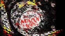UNI-MANA' BAND- Radio Manà Manà - All News All Music