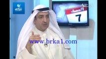 تعليق رئيس لجنة حماية الاموال العامة النائب جمال العمر على الهبات الحكومية للدول