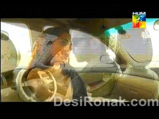 Aseer Zadi - Episode 12 - November 2, 2013 - Part 3