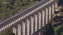 Douces Frances - Provence-Alpes-Cote-d'Azur (HDTV) [1/10]