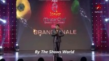 Junior Master Chef India (Grand Finale) 2nd Nov 2013 Part 1 Full HD By The Shows World