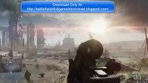Battlefield 4 PC Download + Key Working *PROOF* Get Battlefield 4 For PC Download!