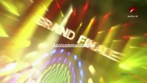 Grand Finale and Winner Announcement of Star Plus show