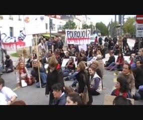 Manifestation 2 11 2013
