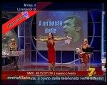 Atene 2007 - Milan-Liverpool 2-1 Tiziano Crudeli Show